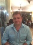 Vladimir, 40  , Punta Cana