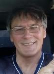 Aleksandr, 61  , Ivanovo