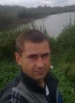 Славік, 25 лет, Старокостянтинів