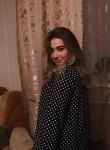 Angelina, 20, Lipetsk
