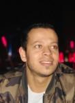 mooody, 30  , Ar Rayyan