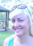 Larisa, 55  , Athens