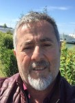 John Martins, 56  , Turkeli