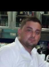 Pasquale, 34, Italy, Portici