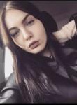 Masha , 18, Kolomna