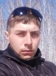 Igor, 24, Omsk