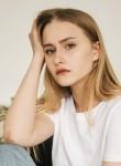Anzhelika, 20  , Tolyatti