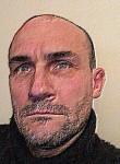 Vincent, 48  , Antony