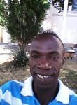 Adilson.  Eduard, 46  , Taubate