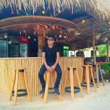 Nay Ye, 24  , Kampung Baru Subang