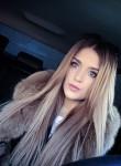 Анжелика, 24 года, Москва