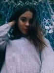 Natalya, 19  , Mogiliv-Podilskiy