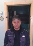 Vladimir, 42  , Novoshakhtinsk