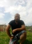 Vagram, 33  , Shushi
