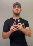 Clayton, 26  , Memphis