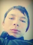 Vasiliy, 21  , Cluj-Napoca