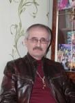 vbabnishev61