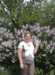 Olya, 34  , Kansk