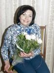 Мария, 53  , Primorsk