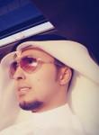 Aziz, 32  , Al Qaysumah
