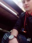 Ali, 24  , Novaya Usman