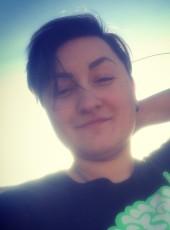 Anna, 23, Ukraine, Odessa