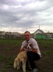 klyatchenko6