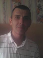 Pavel, 39, Russia, Krasnoarmeysk (Saratov)