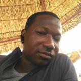 Clovis kephas, 30  , Abeche