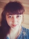 Katya, 29, Kanash