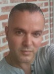 Dino, 40, Minsk