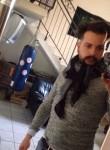 boyman, 34  , Gambettola