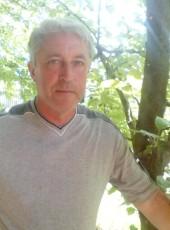 Oleg, 54, Ukraine, Sloviansk