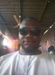 العباس, 26  , Khartoum