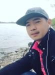 Sayan , 24  , Kyzyl