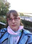 Svetlana, 42  , Smolensk