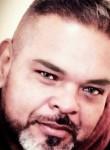 Robert, 45  , Ciudad Acuna