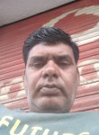 Abdul Waheed, 35  , Vijayawada