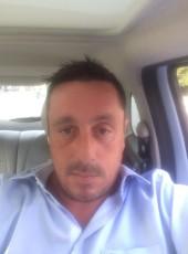 clay, 46, Italy, Bresso