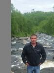Vlad, 44  , Murmansk