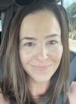 Melissa, 41  , Montreal
