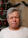 Sergey, 62  , Polohy