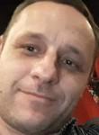 Denis, 38  , Kamensk-Uralskiy