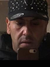 Samir , 40, France, Nanterre