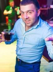 Aleksey, 30, Russia, Khimki
