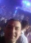Anton, 35  , Krapkowice