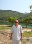 valero, 53 года, Кременчук