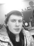 Rustam, 27, Nizhniy Novgorod