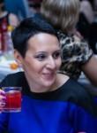 Guzal, 43, Krasnodar