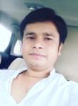 Vibs, 29  , Banda (Uttar Pradesh)